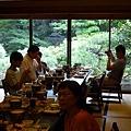 金澤寺80.JPG