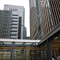 東京中城4.JPG