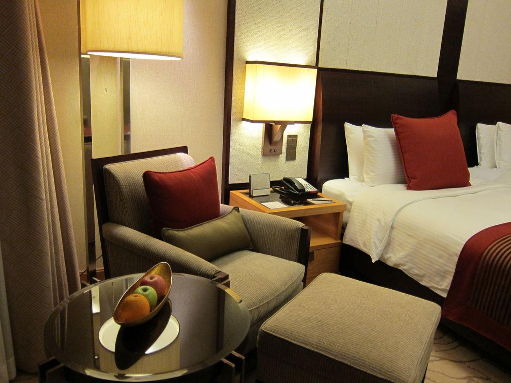 kerry hotel57.JPG