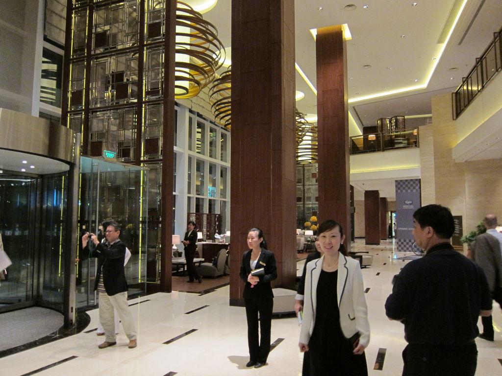 kerry hotel20.JPG
