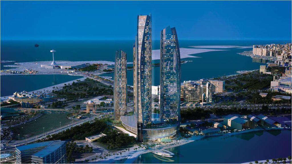 11 Jumeirah Etih Tower1.jpg