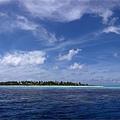 11 Jumeirah Dhevanafush1.jpg