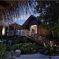 11 shangrila(Villingili34 Oceanview Villa).jpg