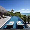 11 shangrila(Villingili33 Oceanview Villa).jpg