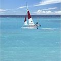 11 shangrila(Villingili25 Hobby Cat Sail).jpg
