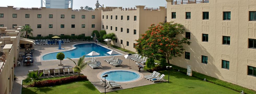 11 Jumeriah Hospitality School.jpg