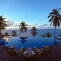 11 Seychelles Fregate39.jpg