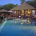 11 Seychelles Fregate38.jpg