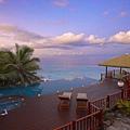 11 Seychelles Fregate35.jpg