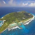 11 Seychelles Fregate34.jpg