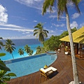 11 Seychelles Fregate33.jpg