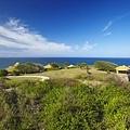 11 Seychelles Fregate26(Presidential villa).jpg