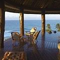 11 Seychelles Fregate25(Presidential villa).jpg
