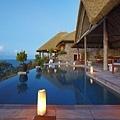11 Seychelles Fregate22(Presidential villa).jpg