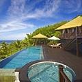 11 Seychelles Fregate20.jpg