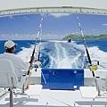 11 Seychelles Fregate14.jpg