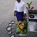 11 Seychelles Fregate13.jpg