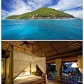 11 Seychelles Fregate11.jpg
