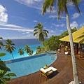 11 Seychelles Fregate10(2 bed).jpg