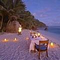 11 Seychelles Fregate9.jpg