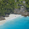 11 Seychelles Fregate8.jpg