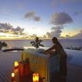 11 Seychelles Fregate7.jpg