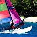 11 Seychelles Fregate3.jpg