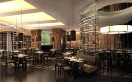 11 Jumeirah Shanhai20(Art Cafe).jpg