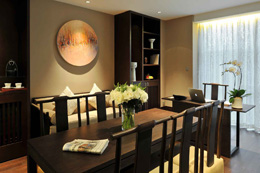 11 Jumeirah Shanhai17(club grand suit).jpg