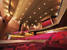 11 Jumeirah Shanhai15(Theatre).jpg