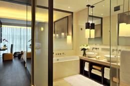 11 Jumeirah Shanhai14(Delux  Room).jpg
