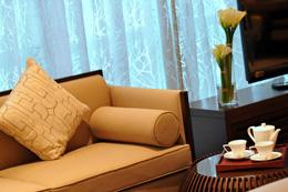 11 Jumeirah Shanhai7(Sofa corner).jpg