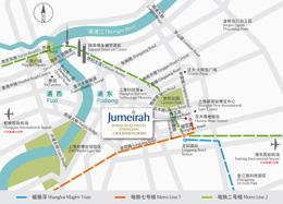 11 Jumeirah Shanhai5.jpg