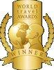11 Ayada1(world trave award).jpg