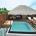 11 Ayada4(ocean villa).jpg