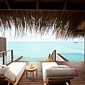 11 Ayada5(ocean villa).jpg