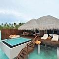 11 Ayada3(ocean villa).jpg