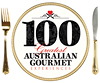 11 100_gourmet_graphic.jpg