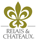 11 relais_and_chateaux.jpg