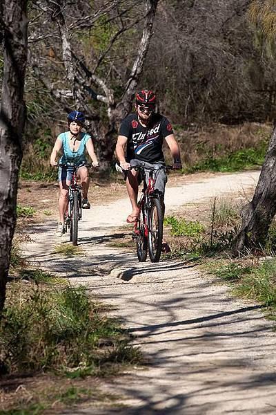 11 bunyip bike3.jpg