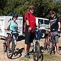 11 bunyip bike2.jpg