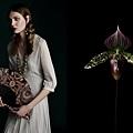 11 elkekramer-designer-womens-jewellery-summer2012-06.jpg
