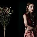 11 elkekramer-designer-womens-jewellery-summer2012-04.jpg