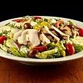 11 hard rock(greek salad).jpg