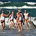 11 ool surf club2.jpg