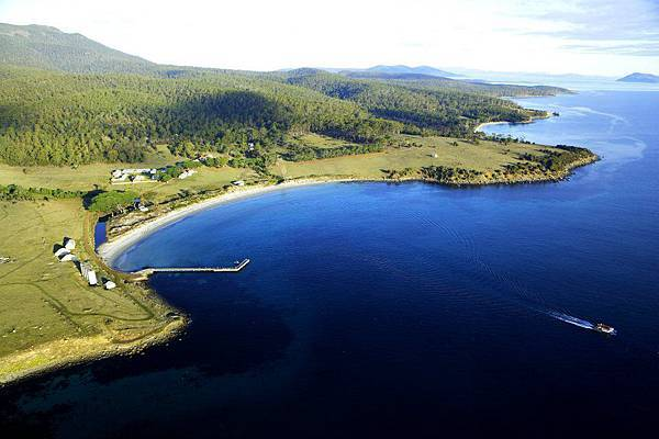 Maria island1