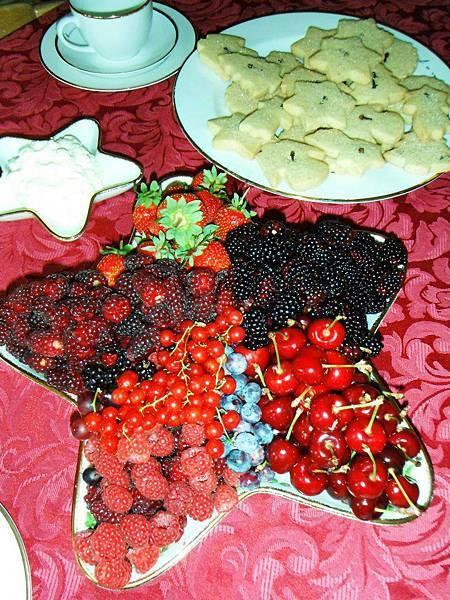 Sorell fruit farm2