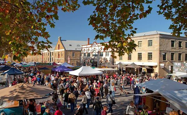 Salamanca (Hobart1)