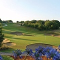 Eagle Ridges Golf Course(Mel3