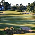 Huntingdale Golf Club(MEL3)